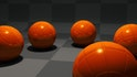 Introduction to Rendering in Maya 2011