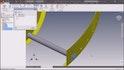 Inventor Essentials – Patterns and Symmetry