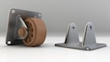 Get Started with Part Modeling in Autodesk Inventor