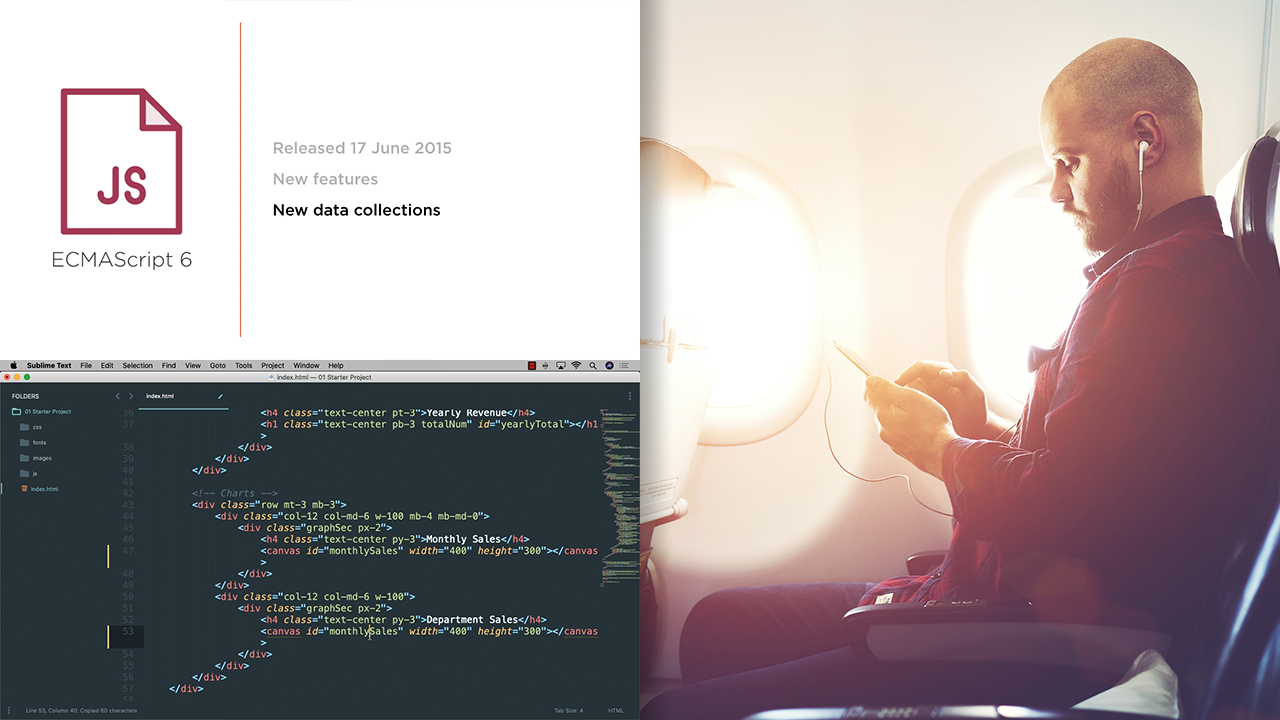 JavaScript Arrays and Collections Tutorial   Pluralsight
