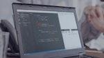 Object-oriented Programming in JavaScript - ES6