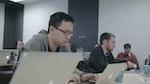 Basics of Programming with JavaScript
