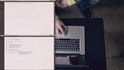 Hands-on JavaScript Project: JSON