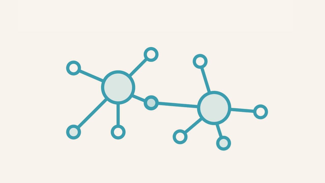 LFCE: Advanced Linux Networking   Pluralsight