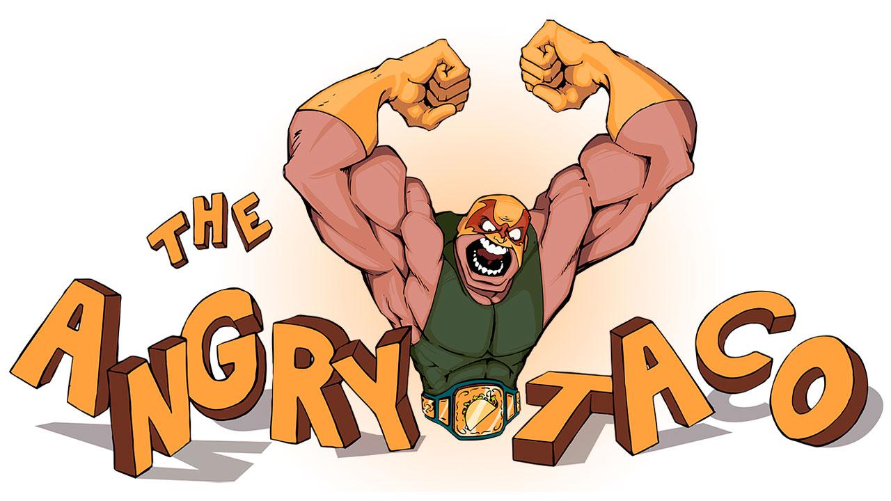 angry turtle logo - photo #37