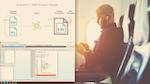 Malware Analysis: Identifying and Defeating Packing