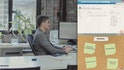 Manage Office Data with SharePoint 2013
