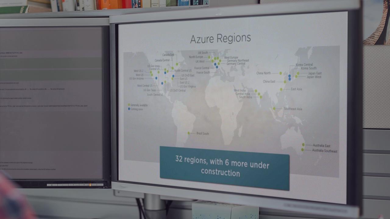 Microsoft Azure | Best courses & tutorials of August 2019