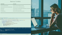 Managing SharePoint 2016 with PowerShell