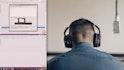 Mastering Visual Studio 2013