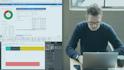 Maximizing Quality with Visual Studio Team Services Test Hub