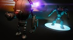 Maya Animation Fundamentals