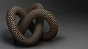 Maya Rendering Nodes Reference Library: 2D Textures