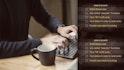 Meet CoffeeScript