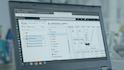 Managing Microsoft Azure AI Solutions