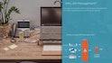 Microsoft Azure API Management Essentials