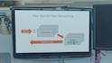Managing Microsoft Azure App Service Plan