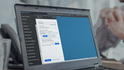 Managing Microsoft Azure App Services