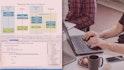 Microsoft Azure Developer: Implementing Application Logging with Diagnostic Logs