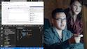 Microsoft Azure Developer: Choosing an Appropriate Compute Solution