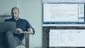 Microsoft Azure Authentication Scenarios for Developers