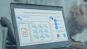 Microsoft Azure Batch: Getting Started