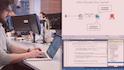 Microsoft Azure Developer: Implementing Azure Cache