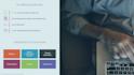 Microsoft Azure Developer: Refactoring Code