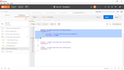 Microsoft Azure Cognitive Services: Face API