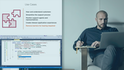 Microsoft Azure Cognitive Services: Speech to Text SDK
