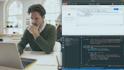 Microsoft Azure Cognitive Services: Text to Speech API