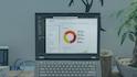 Optimizing Consumption Strategy in Microsoft Azure