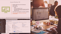 Microsoft Azure Database Monitoring Playbook