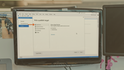 Microsoft Azure Developer: Ensuring Configurability