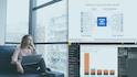 Microsoft Azure Developer: Enterprise Messaging and Eventing
