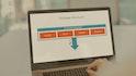 Microsoft Azure Developer: Implementing File Storage