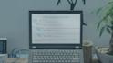 Mastering Microsoft Azure Governance