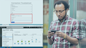Monitoring Microsoft Azure Hybrid Cloud Networks