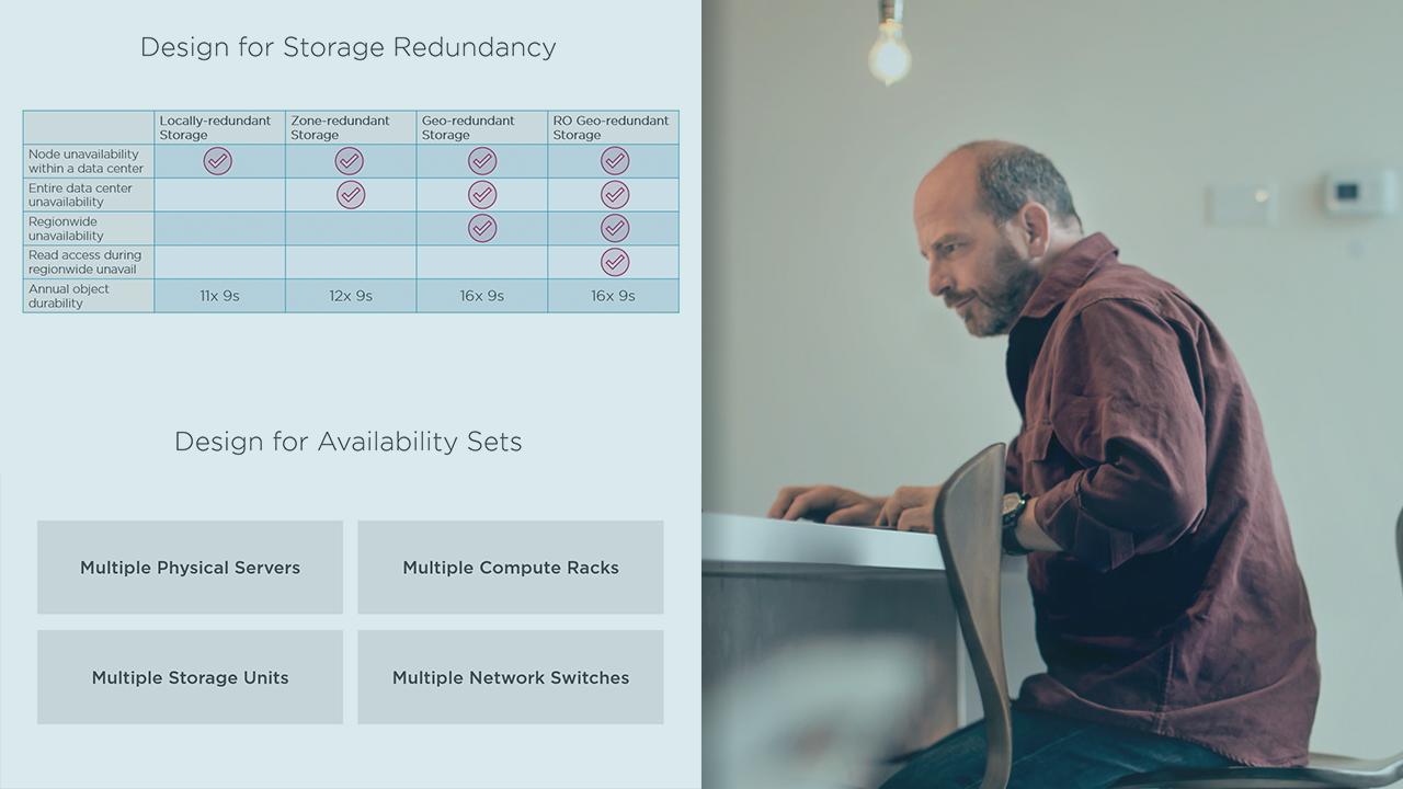 Designing Migrations for Microsoft Azure | Pluralsight