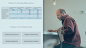 Designing Migrations for Microsoft Azure