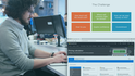 Estimating One-time and Recurring Costs for Microsoft Azure