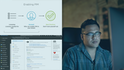 Implementing Microsoft Azure Privileged Identity Management