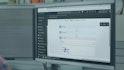 Configuring Serverless Computing in Microsoft Azure