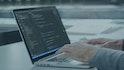 Microsoft Azure Developer: Managing Azure SQL Database