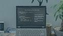 Microsoft Azure Developer: Designing a Test Strategy