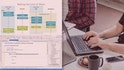 Microsoft Azure Developer: Performing Unit Testing & Integration Testing