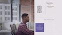 Getting Started: Microsoft Identity Server