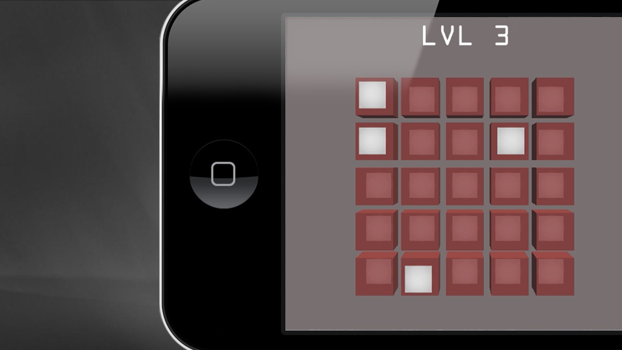 Creating a Mobile Puzzle Game in Unity | Pluralsight