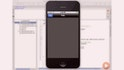 MonoTouch With XCode 4 and iOS 5