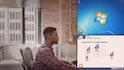 Microsoft MTA: Networking Fundamentals Part 2